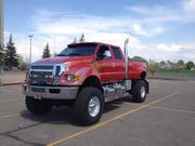 ford xlt Ford Other XLT